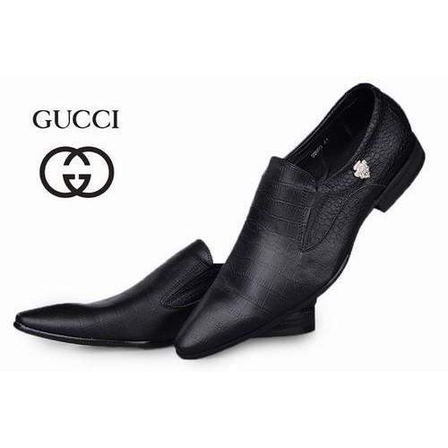 Latest fashion dress shoes