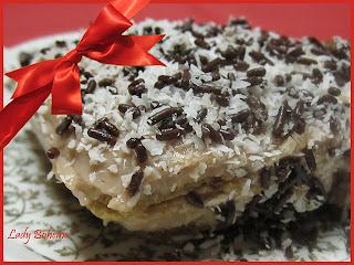 hiperica_lady_boheme_blog_cucina_ricette_gustose_facili_e_veloci_tiramisù_con_mascarpone_cocco_e_nutella
