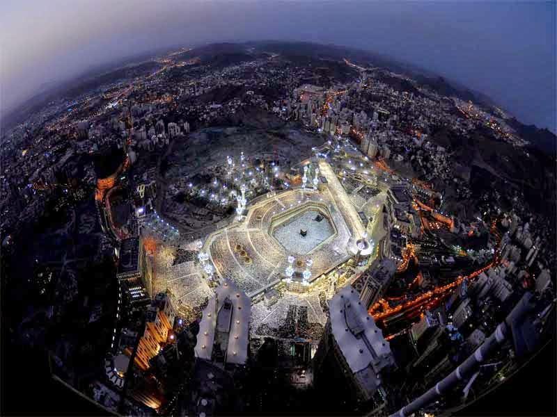 Islamic Hd Wallpapers Makkah Wallpaper Hd Free Download Makkah Photos