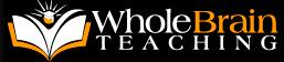 WBT resources, whole brain teaching, whole brain teaching blogs, blogs by whole brain teachers, whole brain teachers, what is whole brain teaching