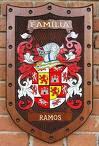 Família Ramos