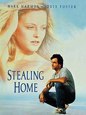 Stealing Home (Kaybolan Gençlik)
