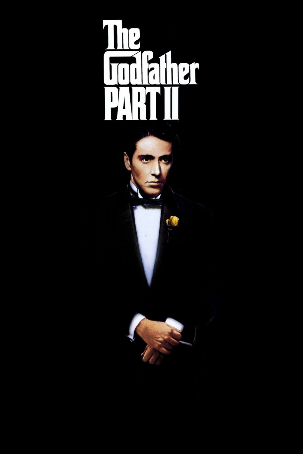 my movies the godfather part ii 1974