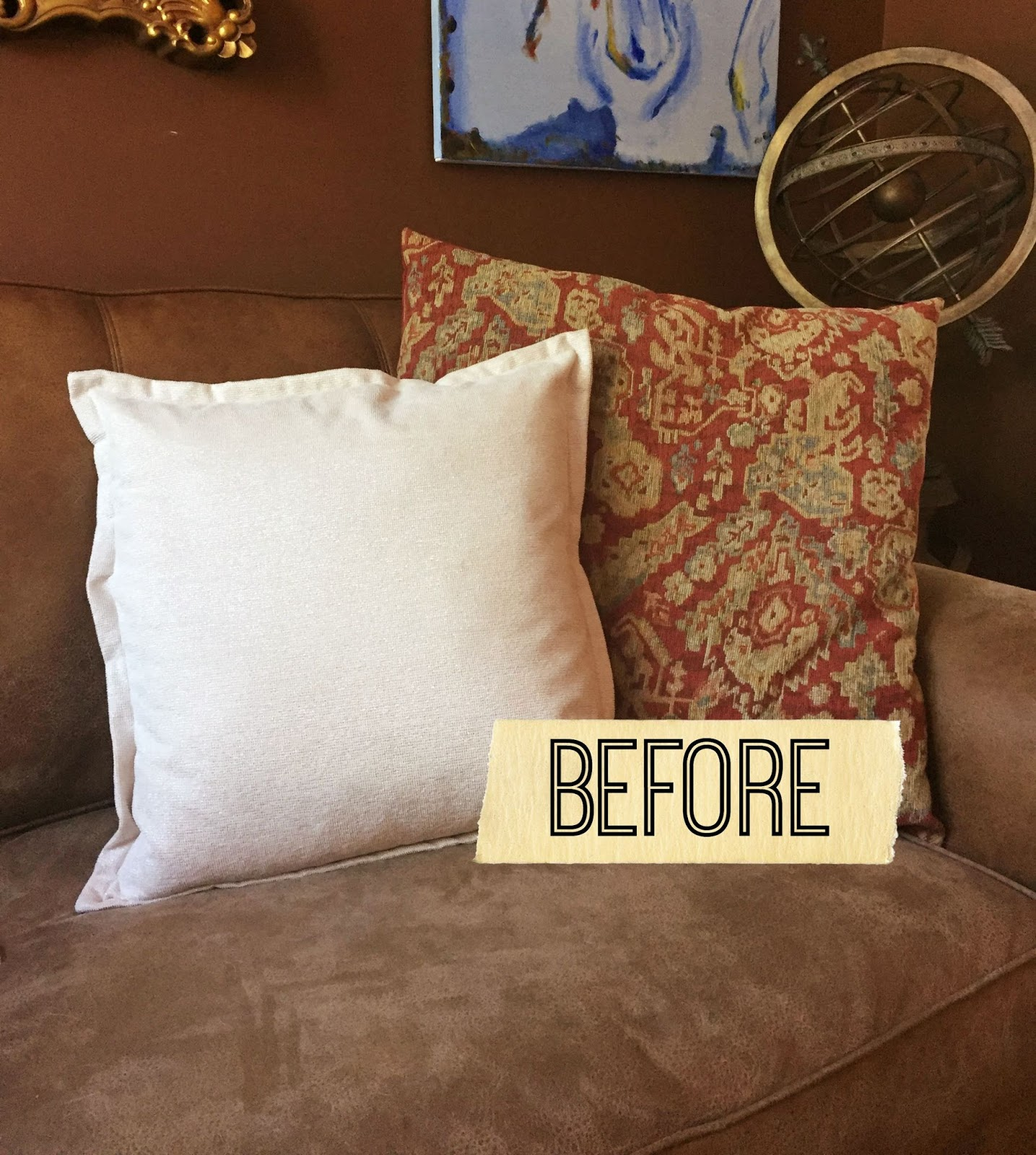 lets throw autumn in products let pcb pillow sleep handmade cotton pillows home s