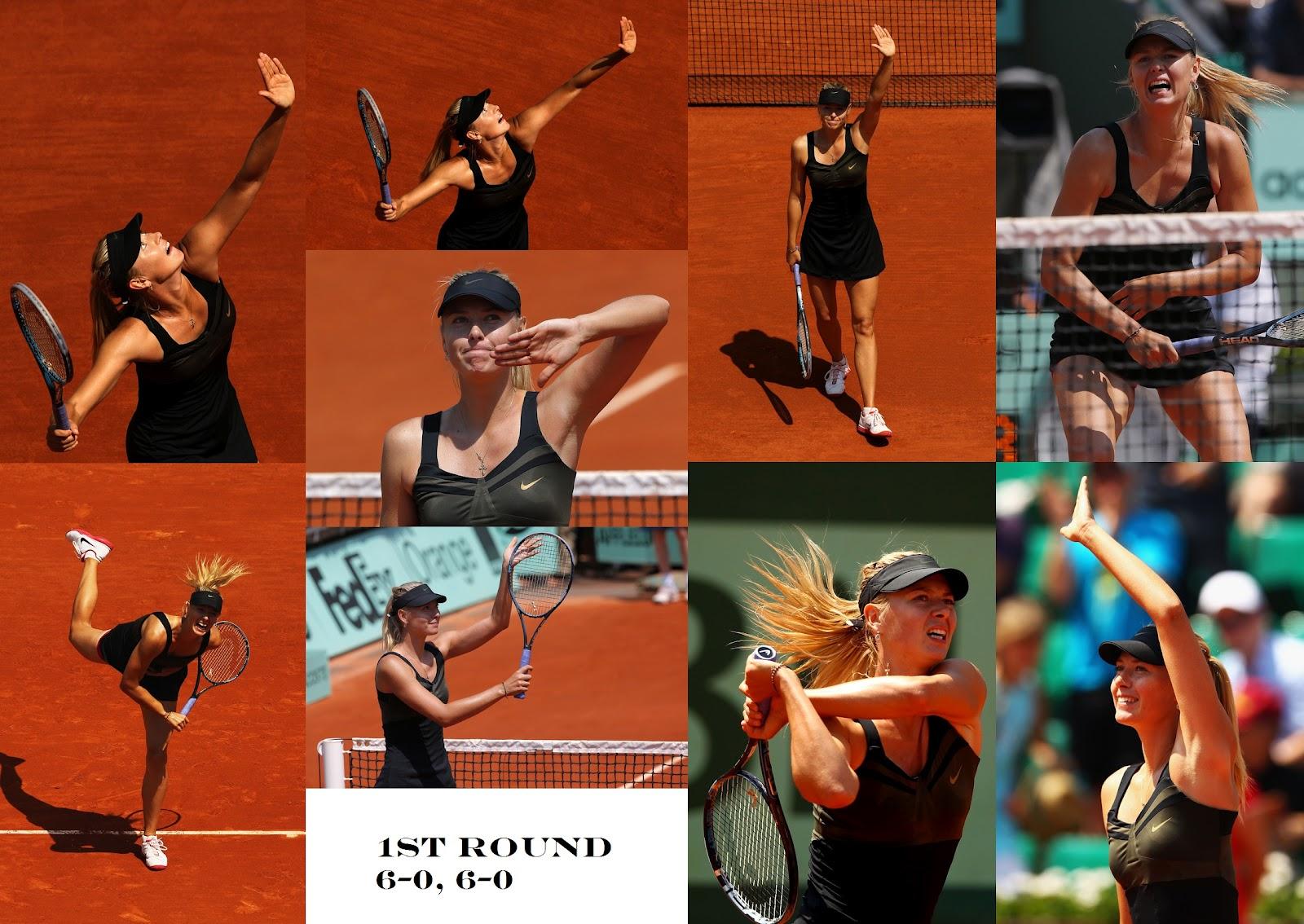 http://4.bp.blogspot.com/-NEaD9tQGa-M/T8UPWKvPztI/AAAAAAAADWM/eO5zLDpaRM0/s1600/Maria_Sharapova_French_Open_1st_Round.jpg