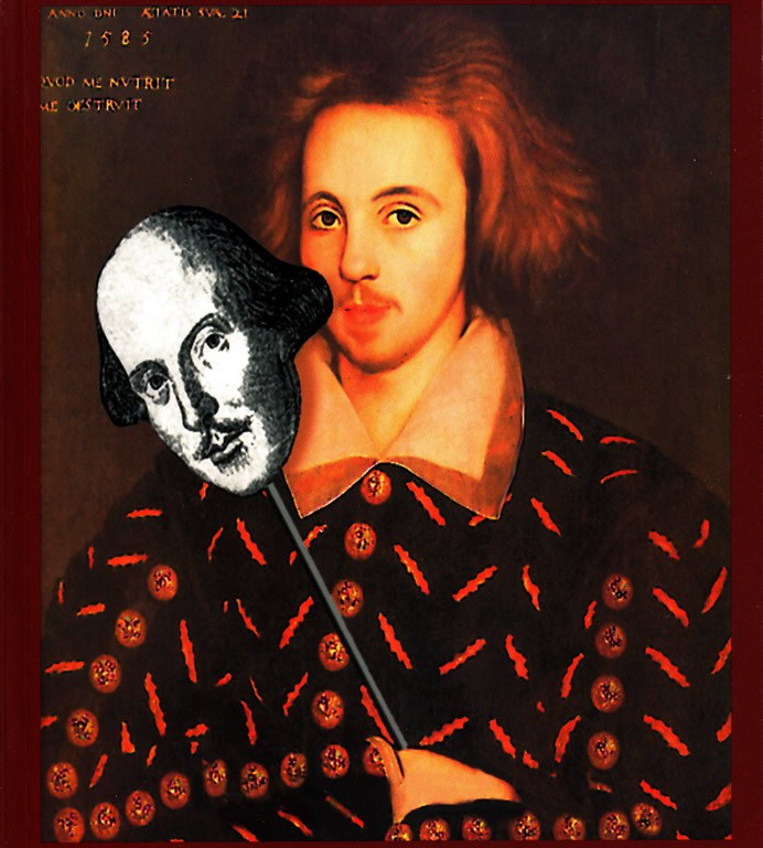 compare christopher marlowe with by greg smenda essay To compare and contrast two or more things, be fully acquainted with their details use either the block method or the point-by-point method for your essay.