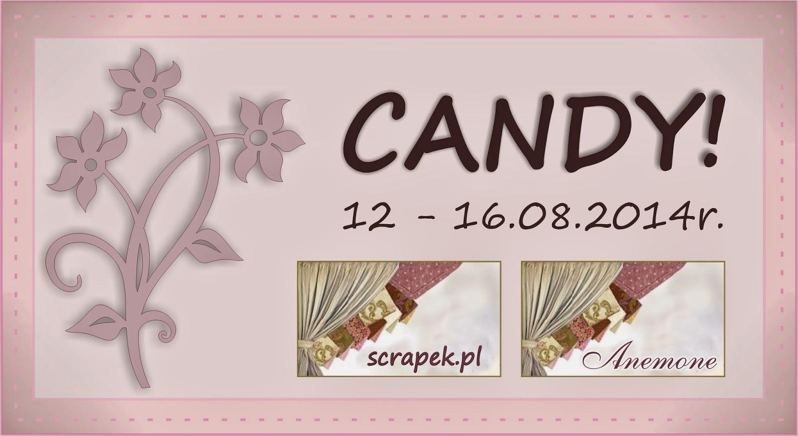 http://scrapek.blogspot.com/2014/08/candy.html
