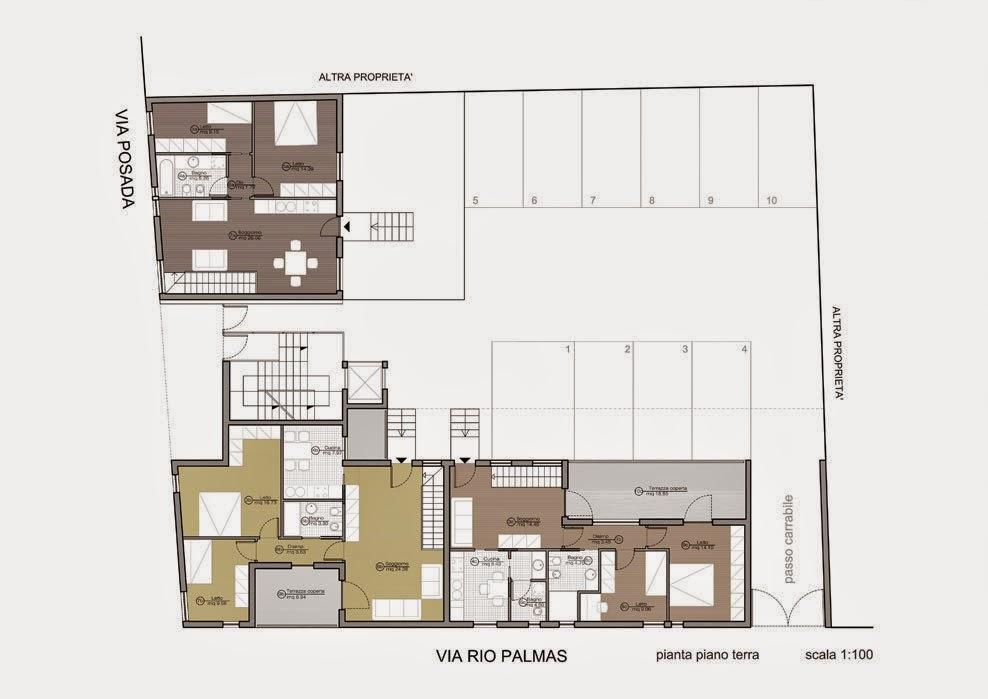 10-C+C04-Studio-Ground-Floor-Progressive-Architecture-using-Container-Buildings-www-designstack-co