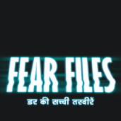 http://www.tellytrp.in/2013/02/fear-files.html