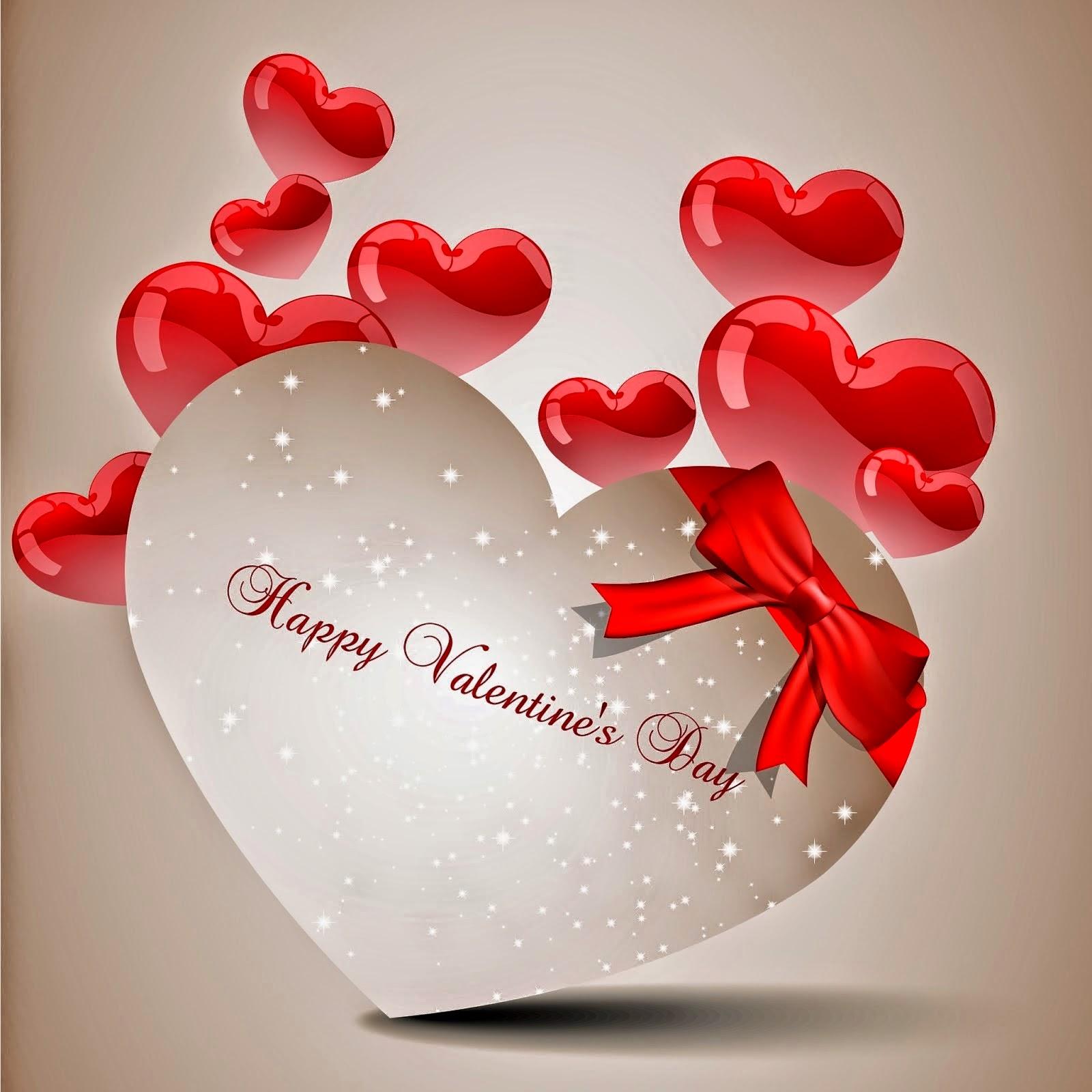 Happy Valentines Day 2015 Wallpaper images HD Happy Valentine – Valentines Cards 2015