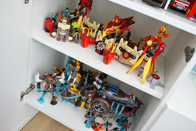 lastenhuoneen sisustus, pojanhuoneen sisustus, legot
