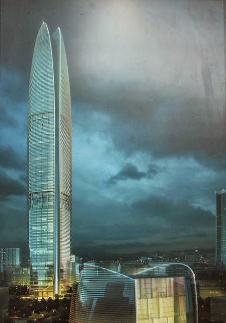 06-Pertamina-Energy-Tower-by-SOM