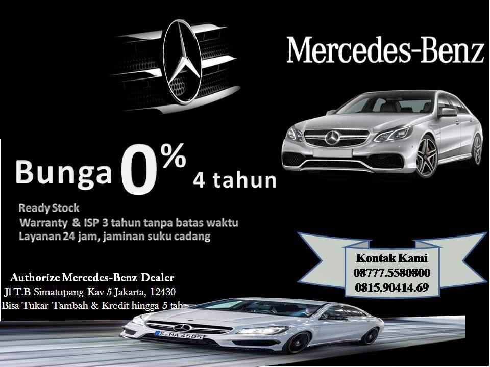 Car Loan Promo