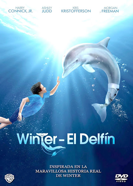Winter El Delf�n 2 (2014)