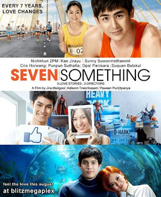 Download Film Seven Something Subtitle Indonesia