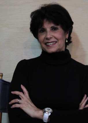 LUISA ELENA BETANCOURT