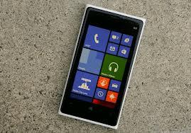 Nokia Lumia 920 coming to India in Jan 2013