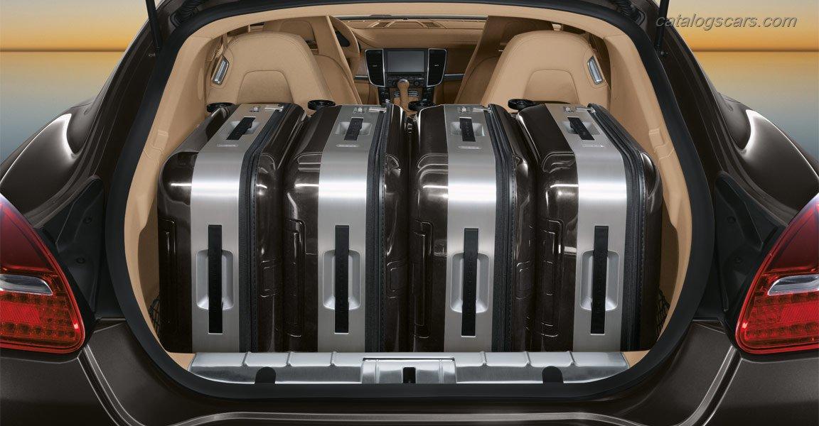 صور سيارة بورش باناميرا 4S 2013 - اجمل خلفيات صور عربية بورش باناميرا 4S 2013 - Porsche Panamera 4S Photos Porsche-Panamera_4S_2012_800x600_wallpaper_30.jpg