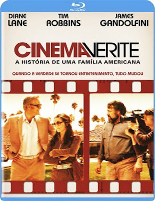 Filme Poster Cinema Verite BDRip XviD Dual Audio & RMVB Dublado
