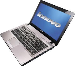 Lenovo Ideapad Z370 102578u Laptop Review Laptops Review