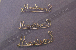 learn_wire_name_madison