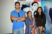 Maaya Movie press meet-thumbnail-7