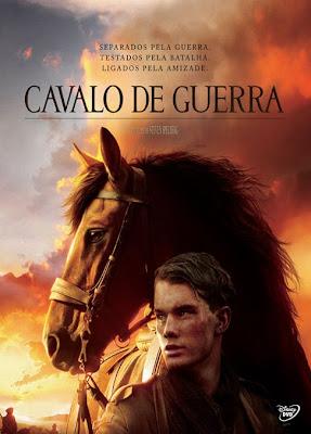 Cavalo%2Bde%2BGuerra Download Cavalo de Guerra BDRip Dual Áudio Download Filmes Grátis