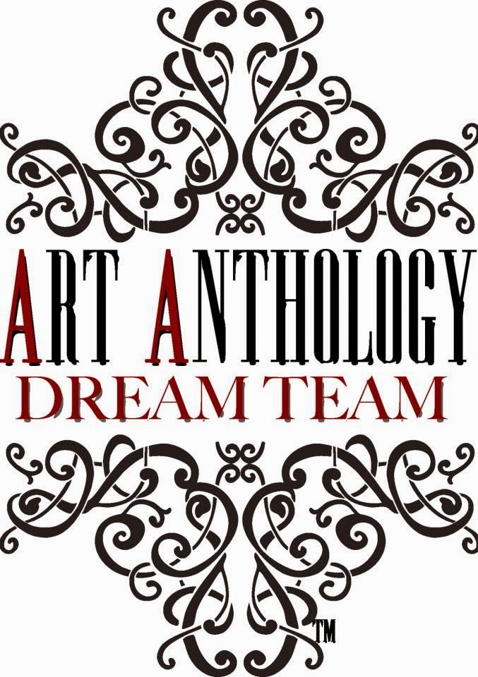 Art Antholgy