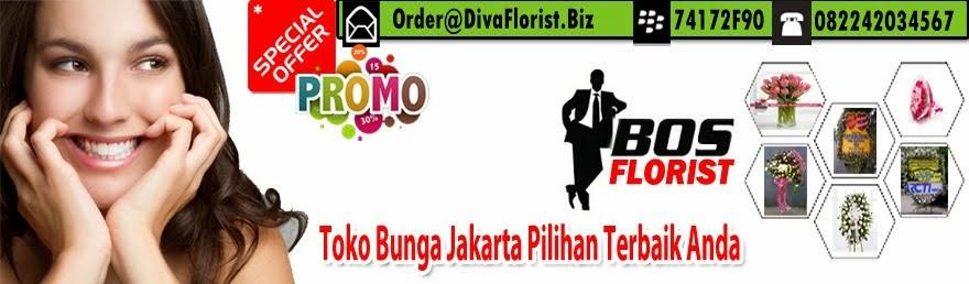 Toko Bunga 082242034567 | Florist Jakarta | Buket Bunga | rangkaian bunga DivaFLorist