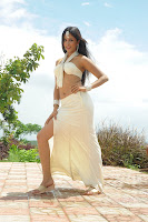 Rithika Sood New Gallery