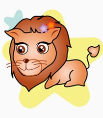 хороскоп 2014 лъв