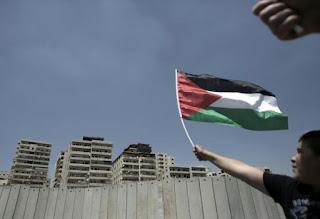 Israel revoga permissão para palestinos viajarem de Cisjordânia a Gaza