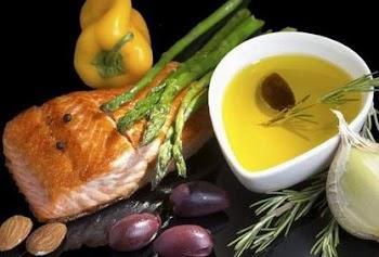 Ερευνα: Τα τρόφιμα που μειώνουν 62% τον κίνδυνο για καρκίνο του στήθους