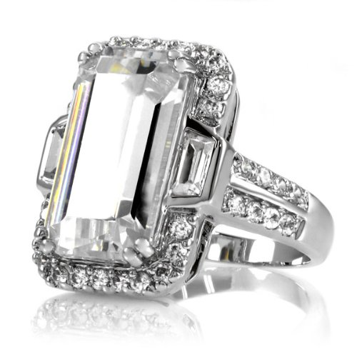 design wedding rings engagement rings gallery