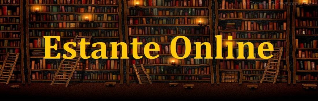 Estante Online