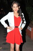 Tanya Sharma glam pics-thumbnail-12