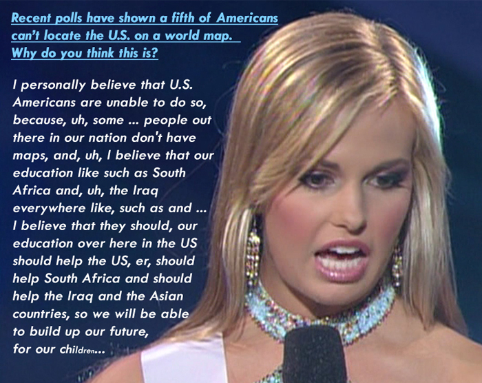 American action report the quaint custom of beauty pageants part 3 gumiabroncs Images