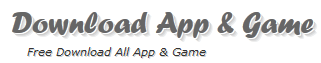 Free Download App, Game & Theme | Android | Symbian | Blackberry | iPhone