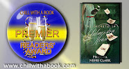 The Secrets of Palmerstone House by Phillipa Nefri Clark