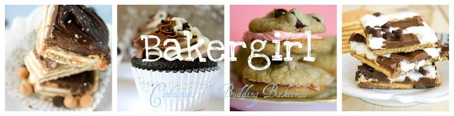 Bakergirl