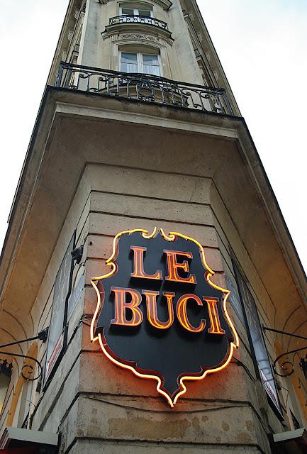 poze Paris