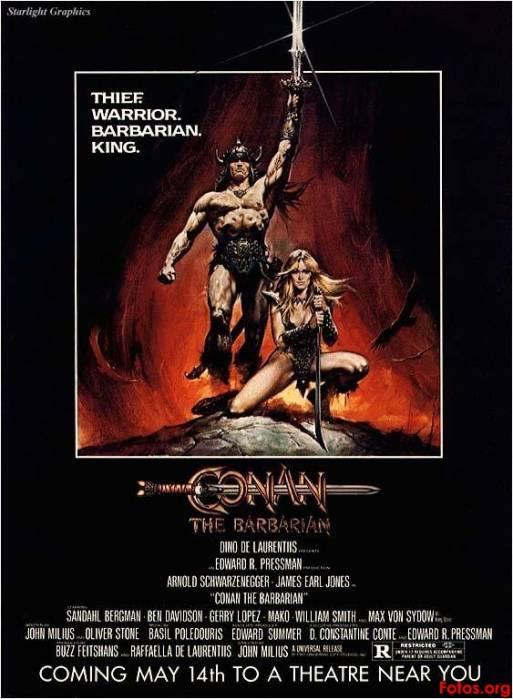 conan the barbarian 2011 sword. the upcoming 2011 remake,