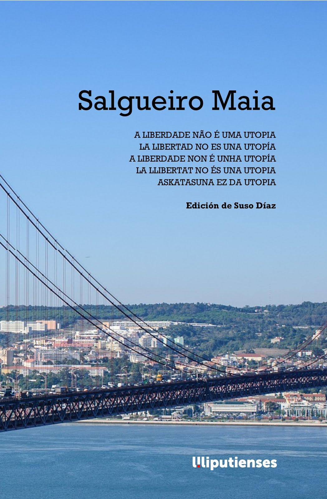 Salgueiro Maia
