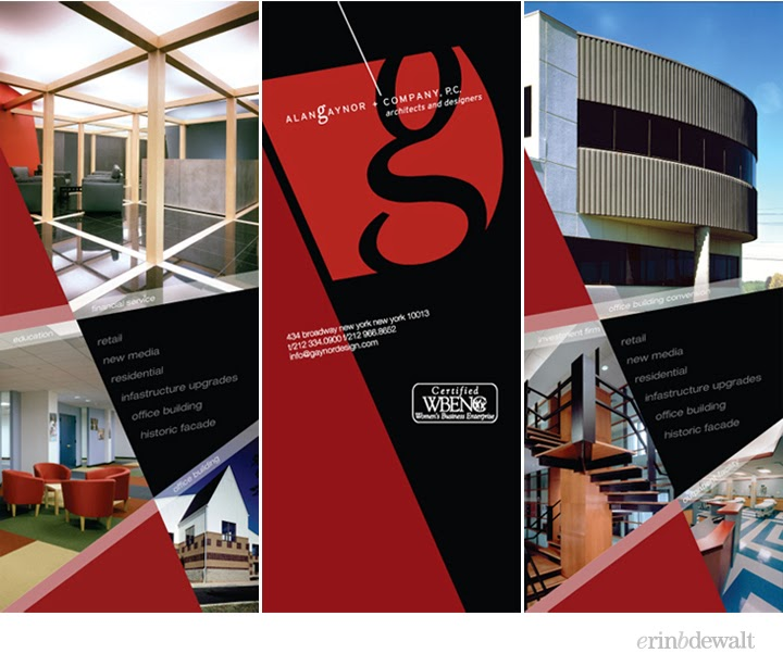 Exhibition Booth Banners : Erin b dewalt ag co trade show banners
