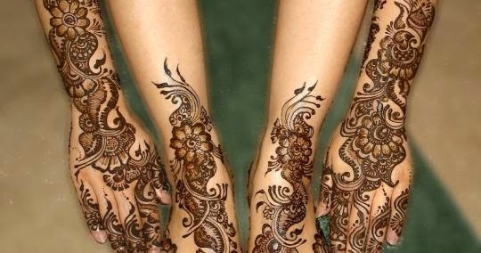 home designs 2015 html with Pakistani Bridal Mehndi Designs on Leo Love Horoscope 2015 May together with 34 also Casas Mais Caras De 10 Paises Ao Redor Do Mundo besides Design Inspiration Wooden Table L s in addition 3D Bathroom Floor Designs 3D Flooring Prices.
