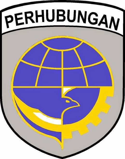 Kementerian Perhubungan : Cek Pengumuman Hasil Tes TKD & TKB CAT CPNS Tahun 2014