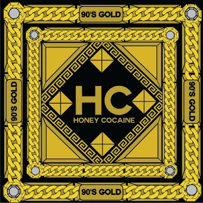 Honey Cocaine - No Scrubs
