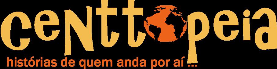 centtopeia