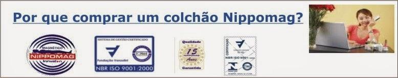 Nippocenter - Revenda Nippomag