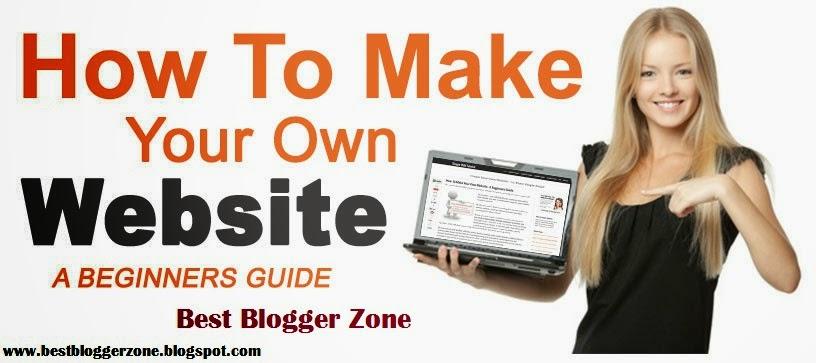 make your blog, free website, mskr blog on blogger, monetize your blog